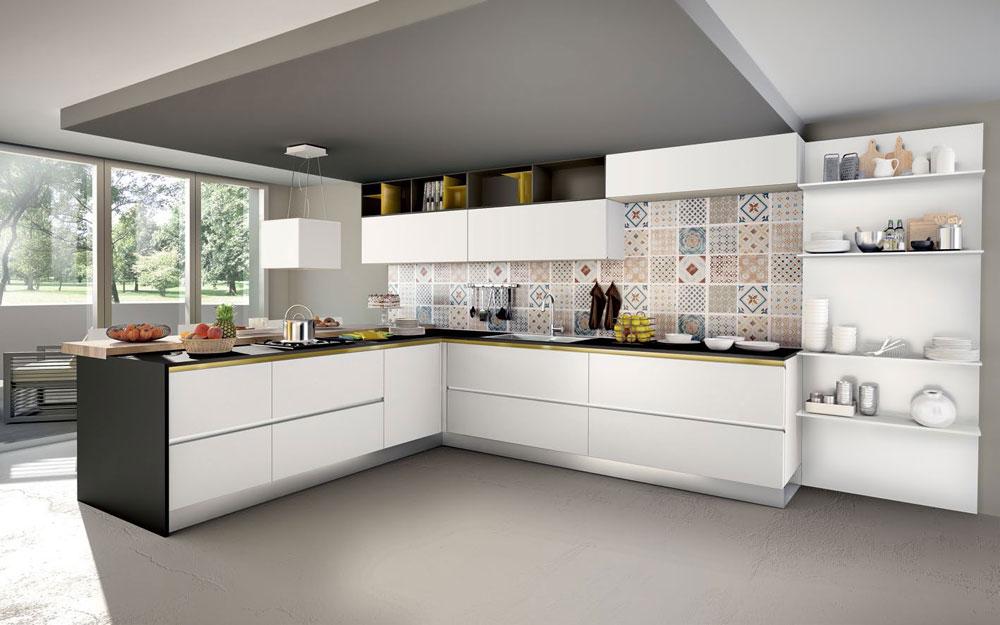 arredamenti gallomobili mobili udine cucine moderne